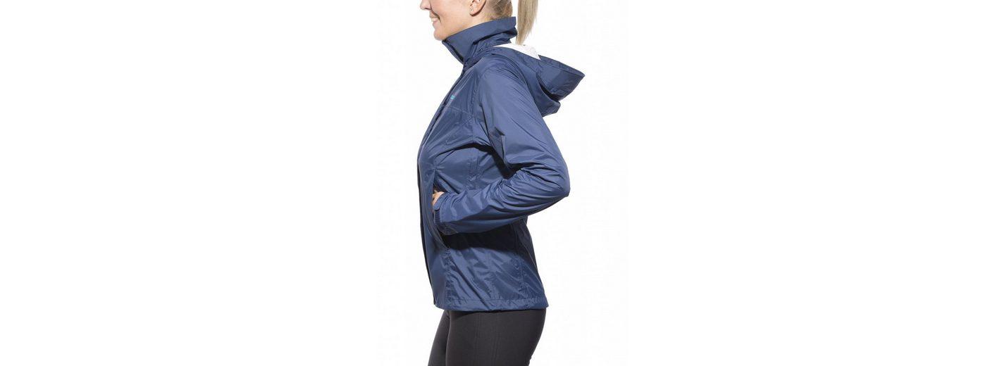 Finden Große Online Marmot Outdoorjacke PreCip Jacket Women Ja Wirklich Hohe Qualität Günstiger Preis Auslass Schnelle Lieferung wjPFFd