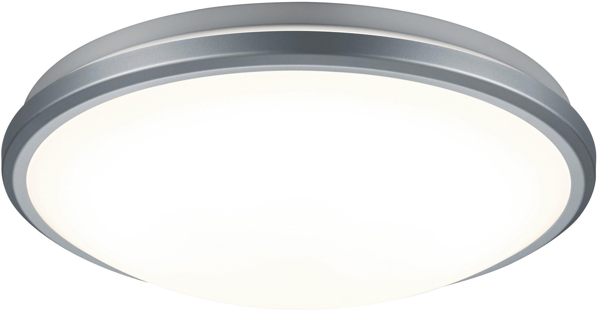 TRIO Leuchten LED Deckenleuchte, »ALCOR«