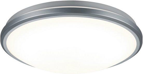 TRIO Leuchten LED Deckenleuchte »ALCOR«