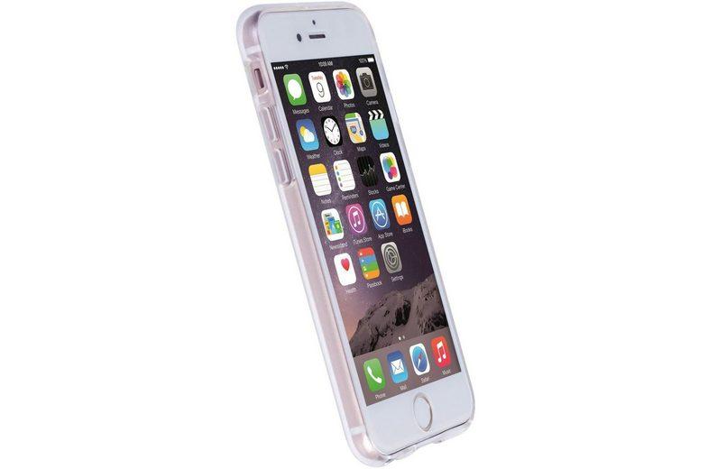 Krusell Handytasche »HardCover Kivik für Apple iPhone«