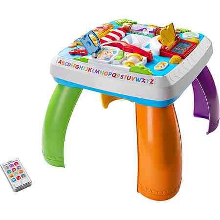 Musik Игрушки für kleine und große Детям