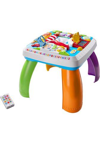 """® игрушка столик """"Lernspa&szl..."""