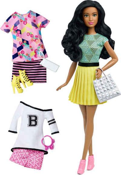 barbie kaufen