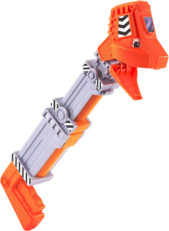 Mattel, Dino Spielfigur, »Dinotrux Rollenspiel Lana«