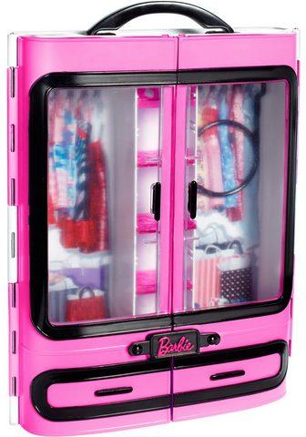 """MATTEL ® Puppen Accessoires-Set """"Mod..."""