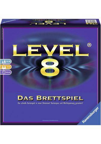 """Spiel """"Level 8® Das Brettspie..."""