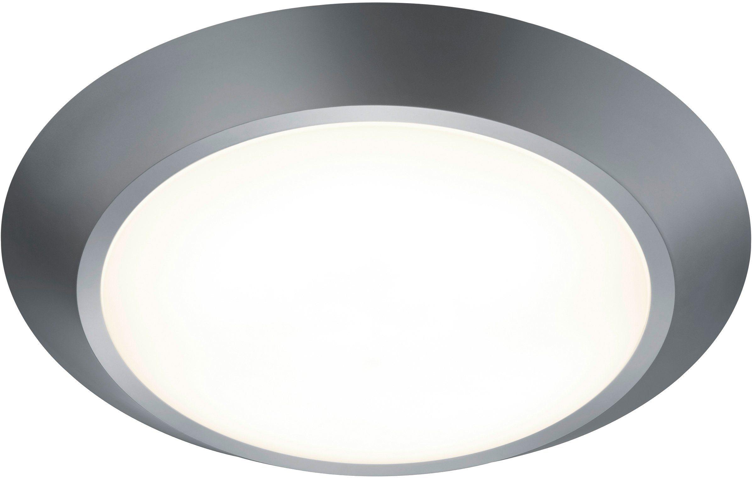 TRIO Leuchten LED Deckenleuchte, »ASTRA«