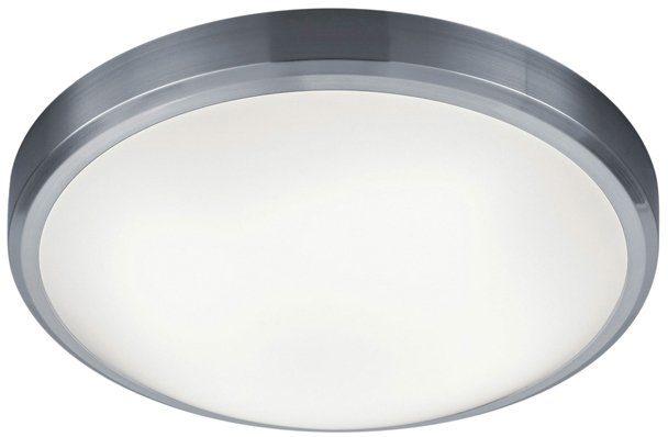 TRIO Leuchten LED Deckenleuchte, »CONTENDER«