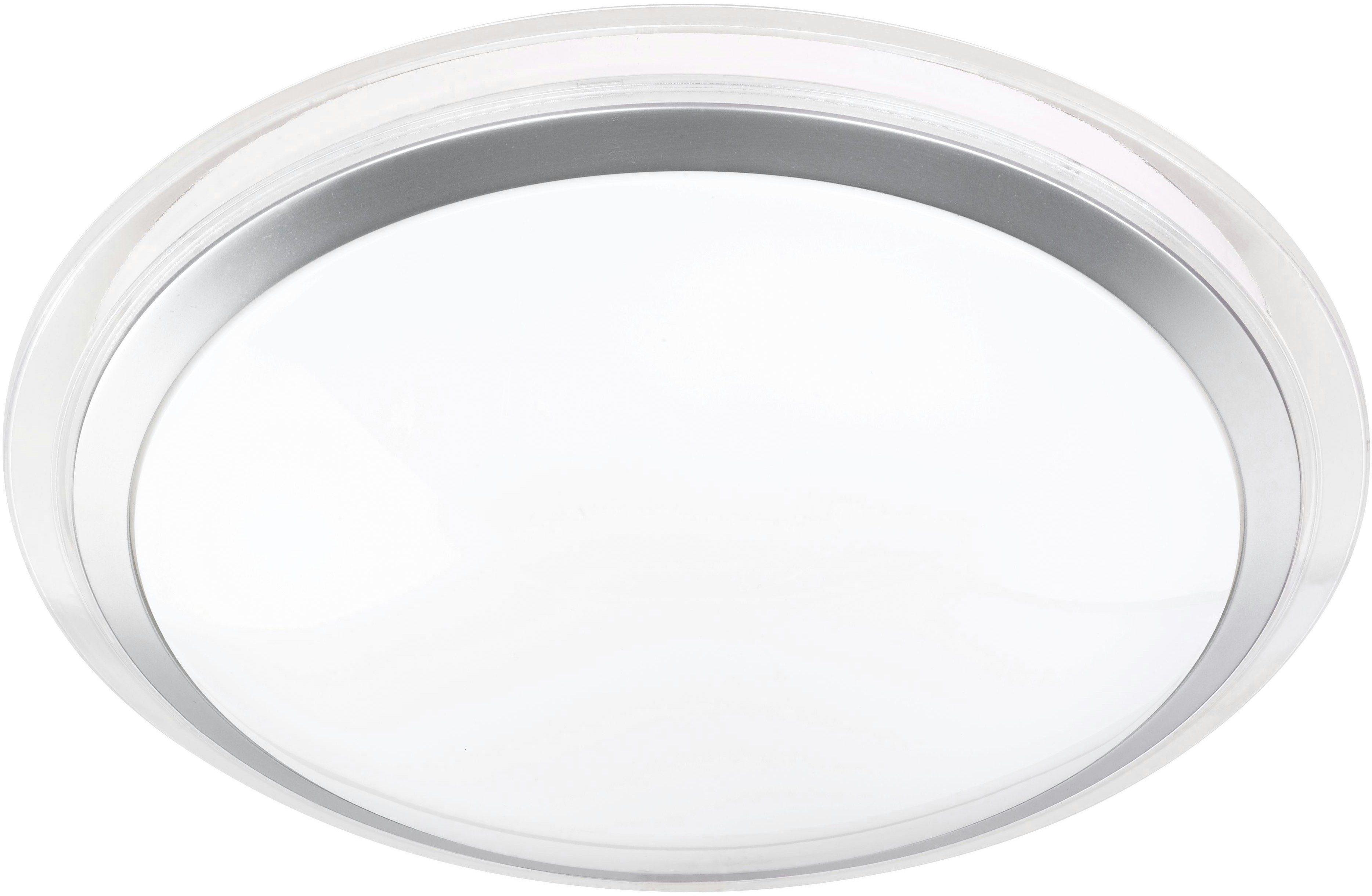TRIO Leuchten LED Deckenleuchte, »CORE«