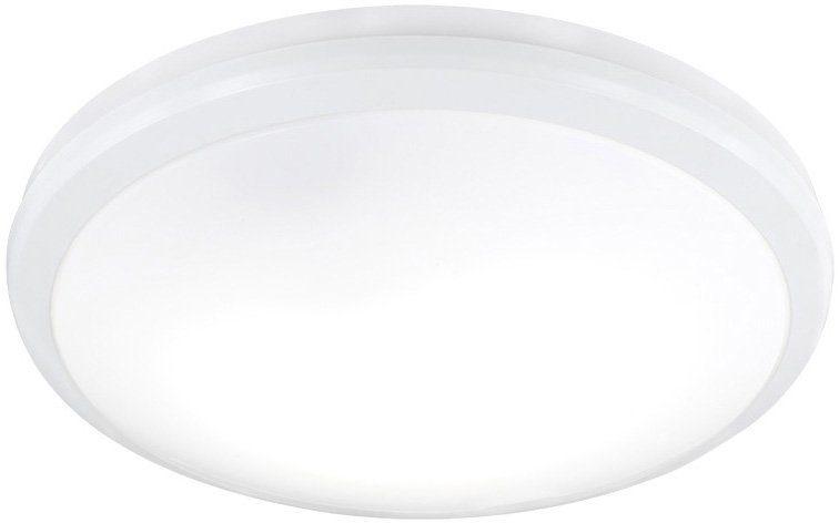 TRIO Leuchten LED Deckenleuchte, »AVIOR«