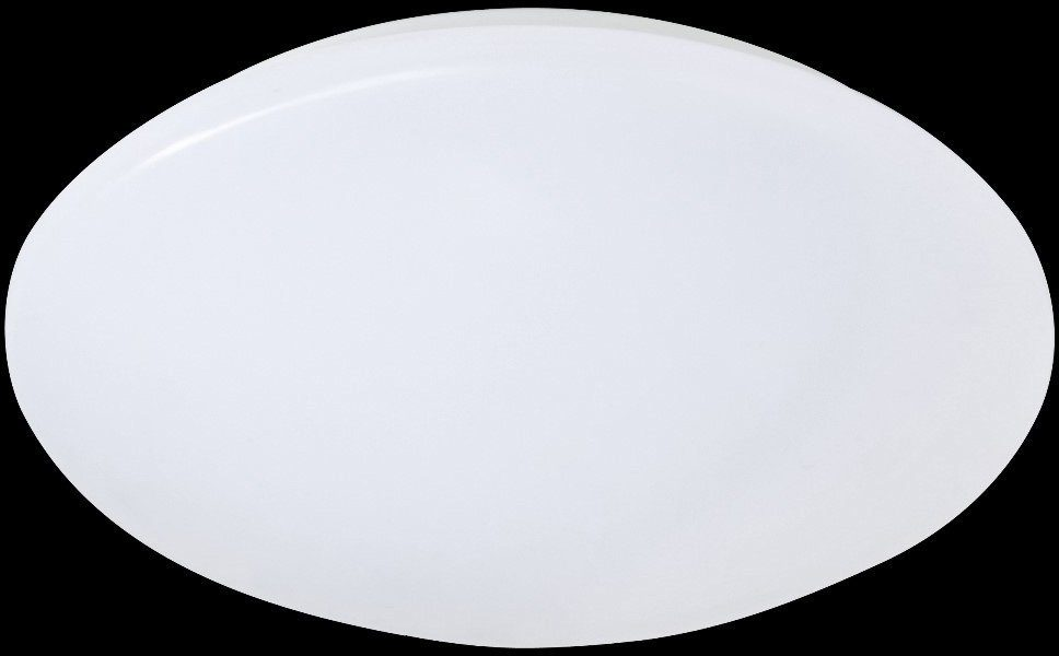 TRIO Leuchten LED Deckenleuchte »PUTZ II«