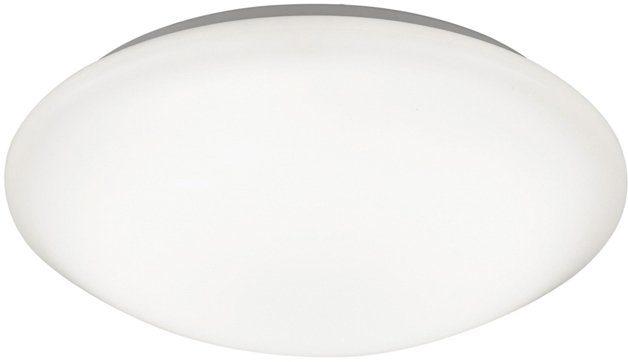 TRIO Leuchten LED Deckenleuchte, »CONVERTER«