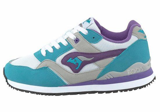 KangaROOS Racer 2 Sneaker