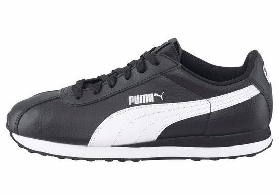 PUMA Turin Sneaker