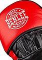 Benlee Rocky Marciano Pratzen »BIGGER«, Bild 5