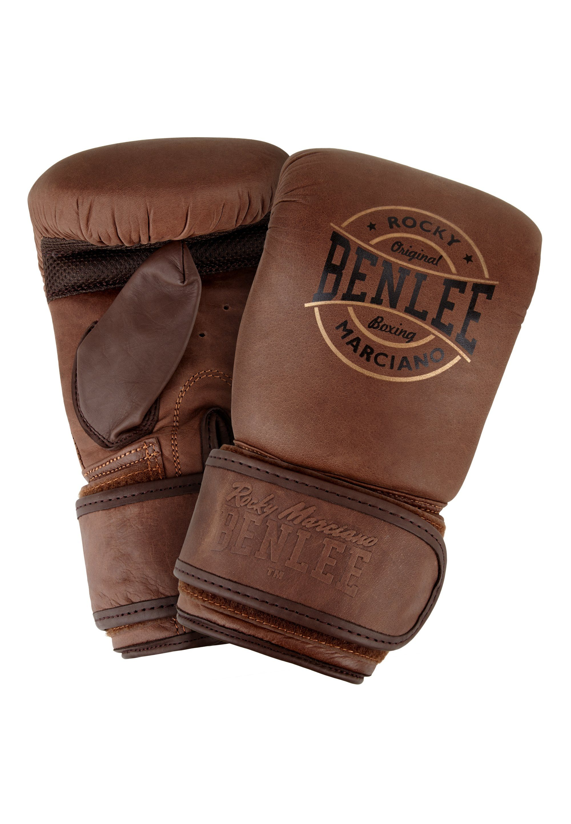 Benlee Rocky Marciano Boxhandschuhe »DALEY«