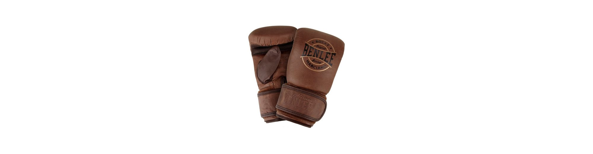 Benlee Rocky Marciano Boxhandschuhe DALEY »DALEY«