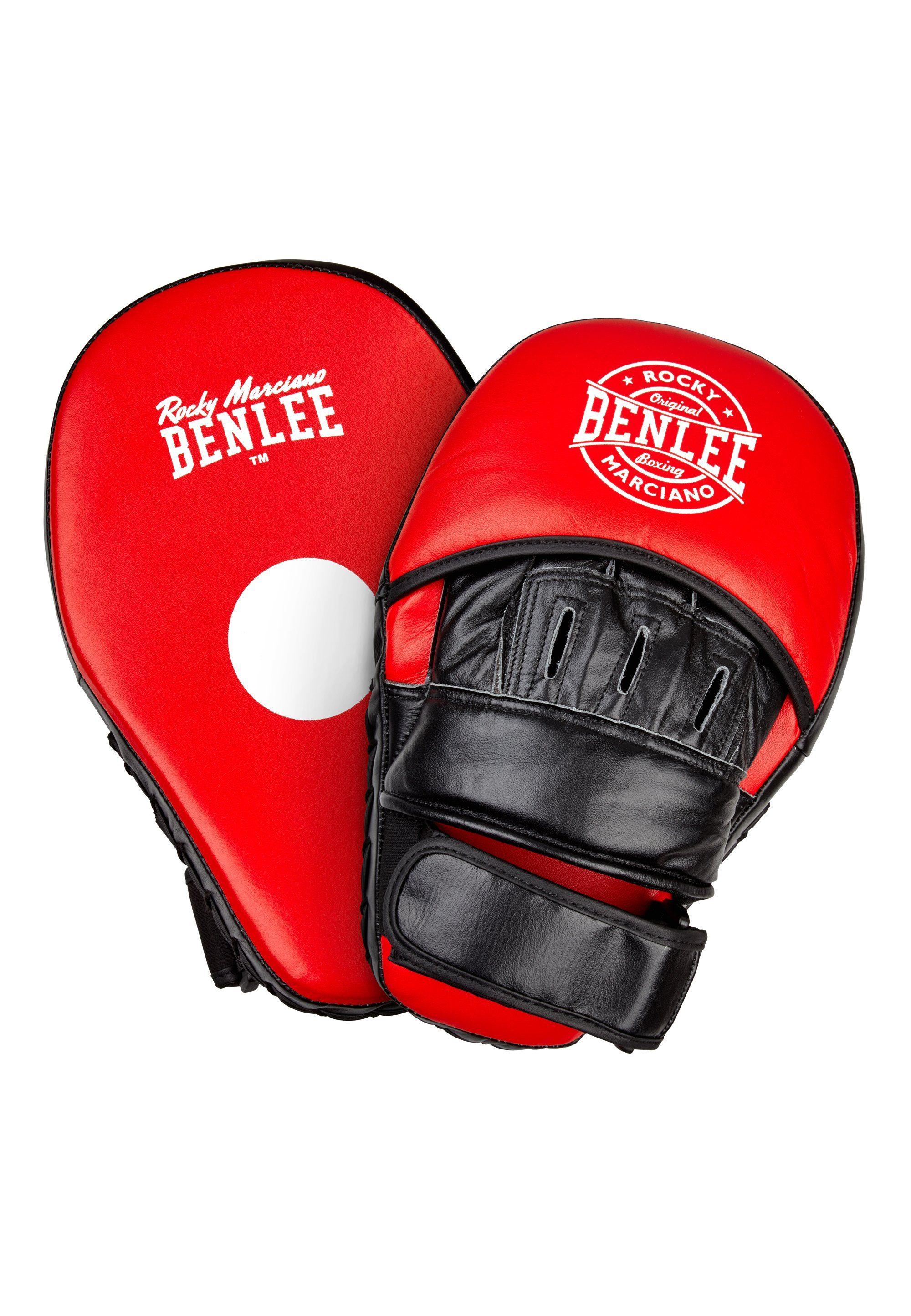 Benlee Rocky Marciano Pratzen »BIGGER«