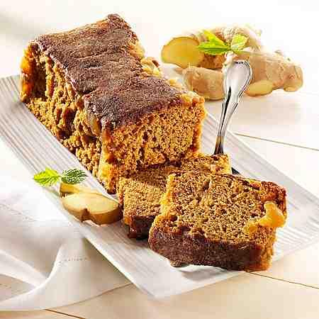 Lebensmittel: Kuchen & Gebäck