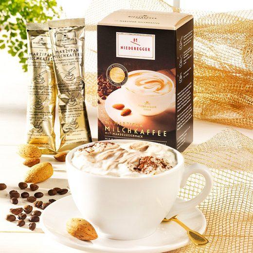 Niederegger Niederegger Marzipan Milchkaffee