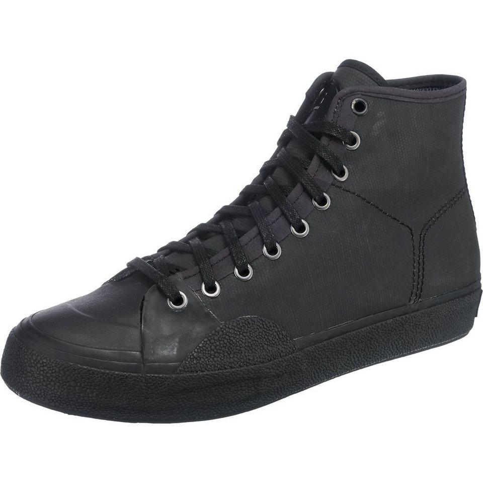 G-STAR Refore Sneakers in schwarz
