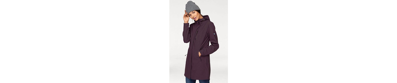Mode-Stil Günstig Online Polarino Softshellmantel Verkauf Erhalten Authentisch Besuchen Günstigen Preis Kostengünstig y0t5inpy
