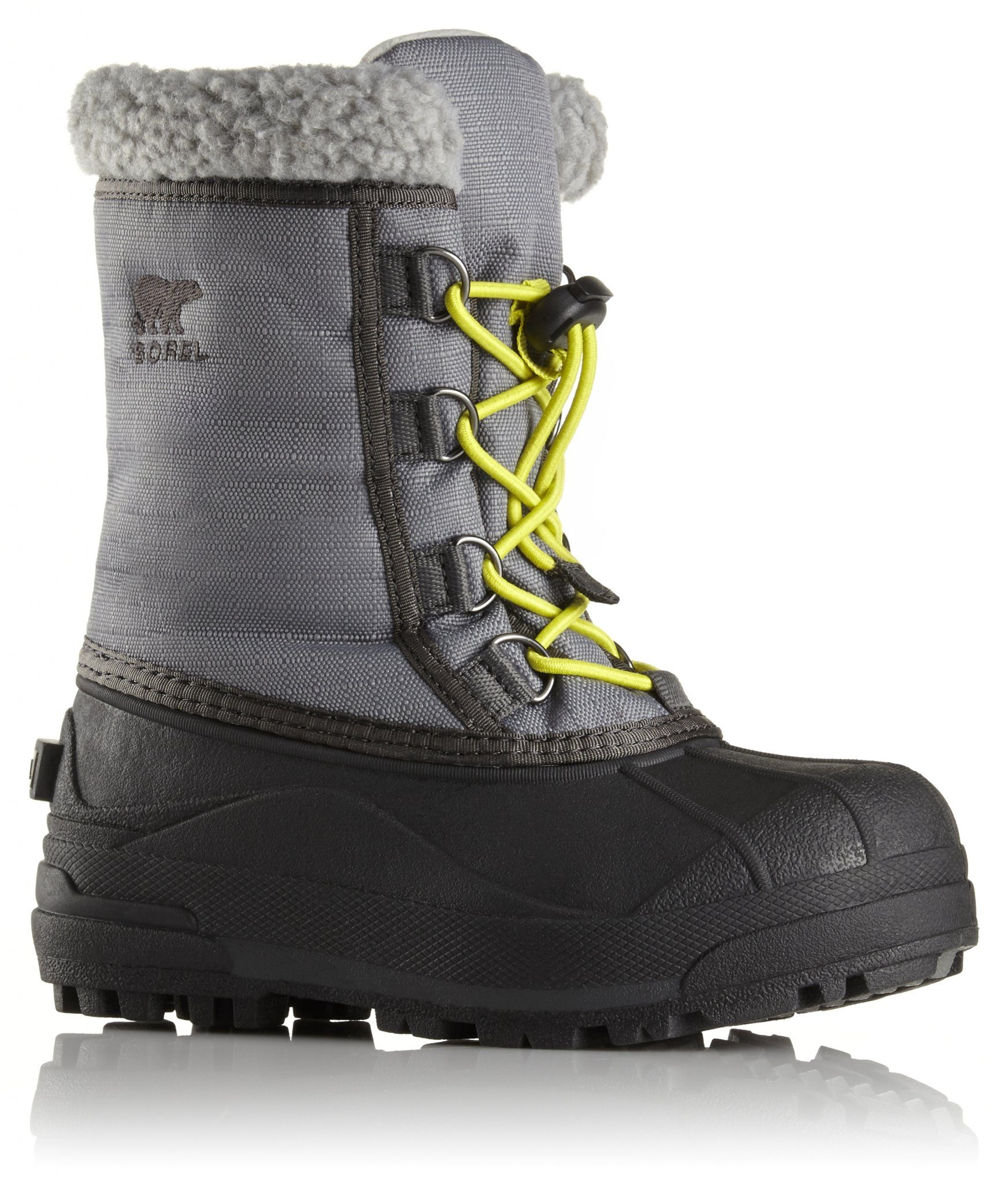 Sorel Stiefel »Cumberland Boots Youth«