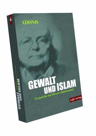 Gebundenes Buch »Gewalt und Islam«