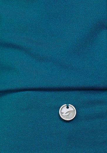 Ocean Sportswear Yogashirt