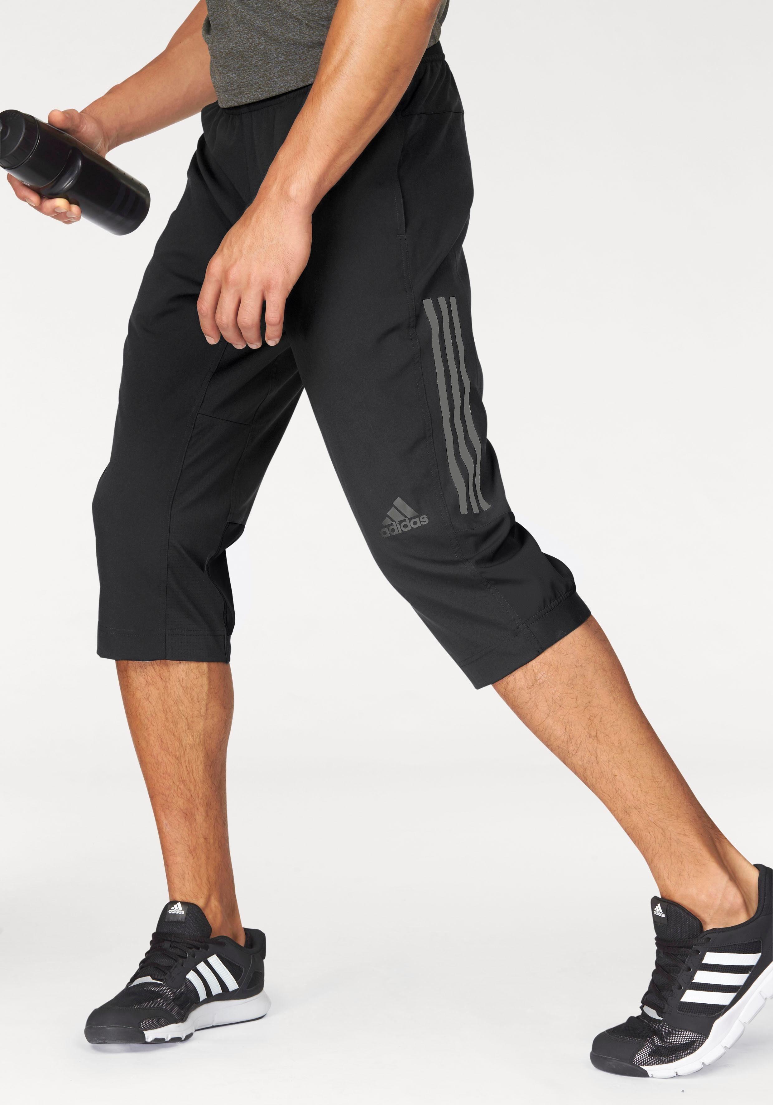 adidas Shorts online kaufen | OTTO