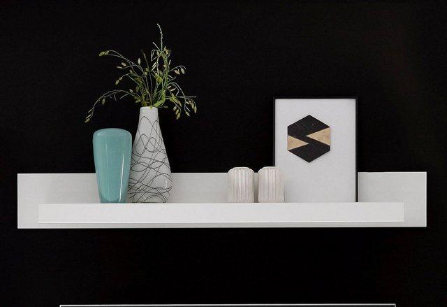 Regale - INOSIGN Wandboard, Breite 150 oder 200 cm  - Onlineshop OTTO