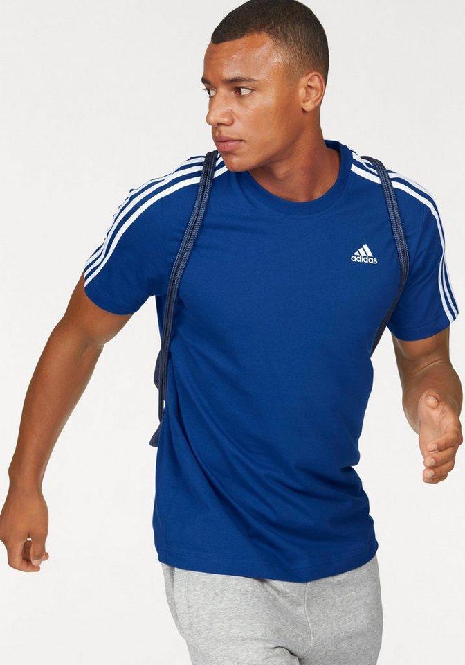 b0ed347a27bd8a Fazit  Sportshirts überzeugen durch Funktionalität und Optik
