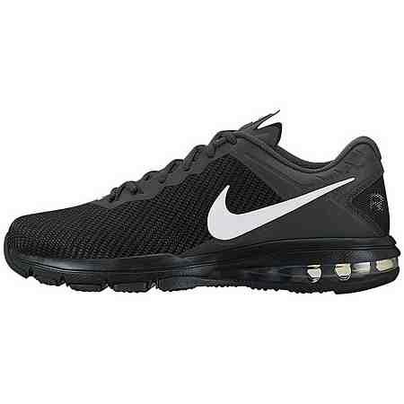 Nike »Air Max Full Ride« Trainingsschuh