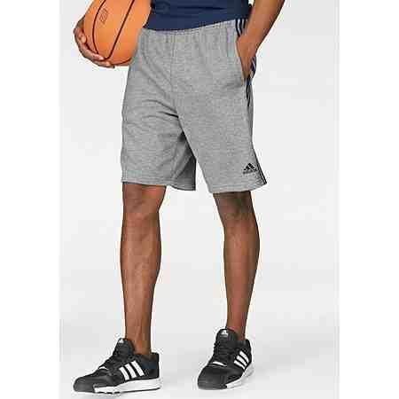 Herren: Sporthosen: Sportshorts