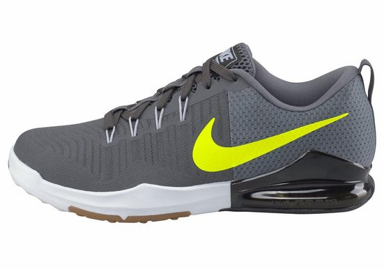 Nike Zoom Train Action Trainingsschuh