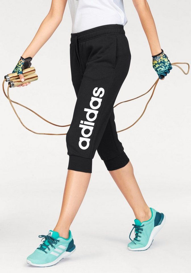 92d878da82fa6e adidas Damen Sporthosen online kaufen | OTTO