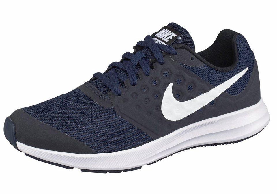 Amazon Online Shopping Shoes Nike