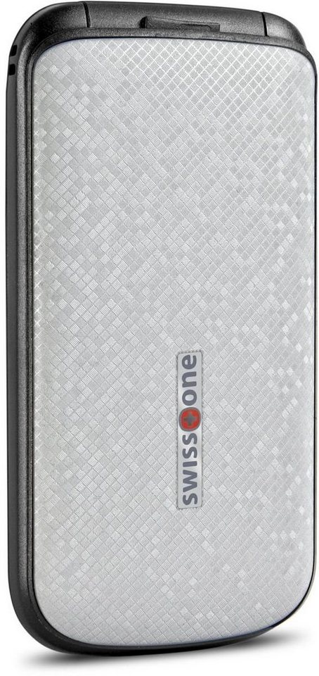 swisstone Handy »SC 330« - Preisvergleich