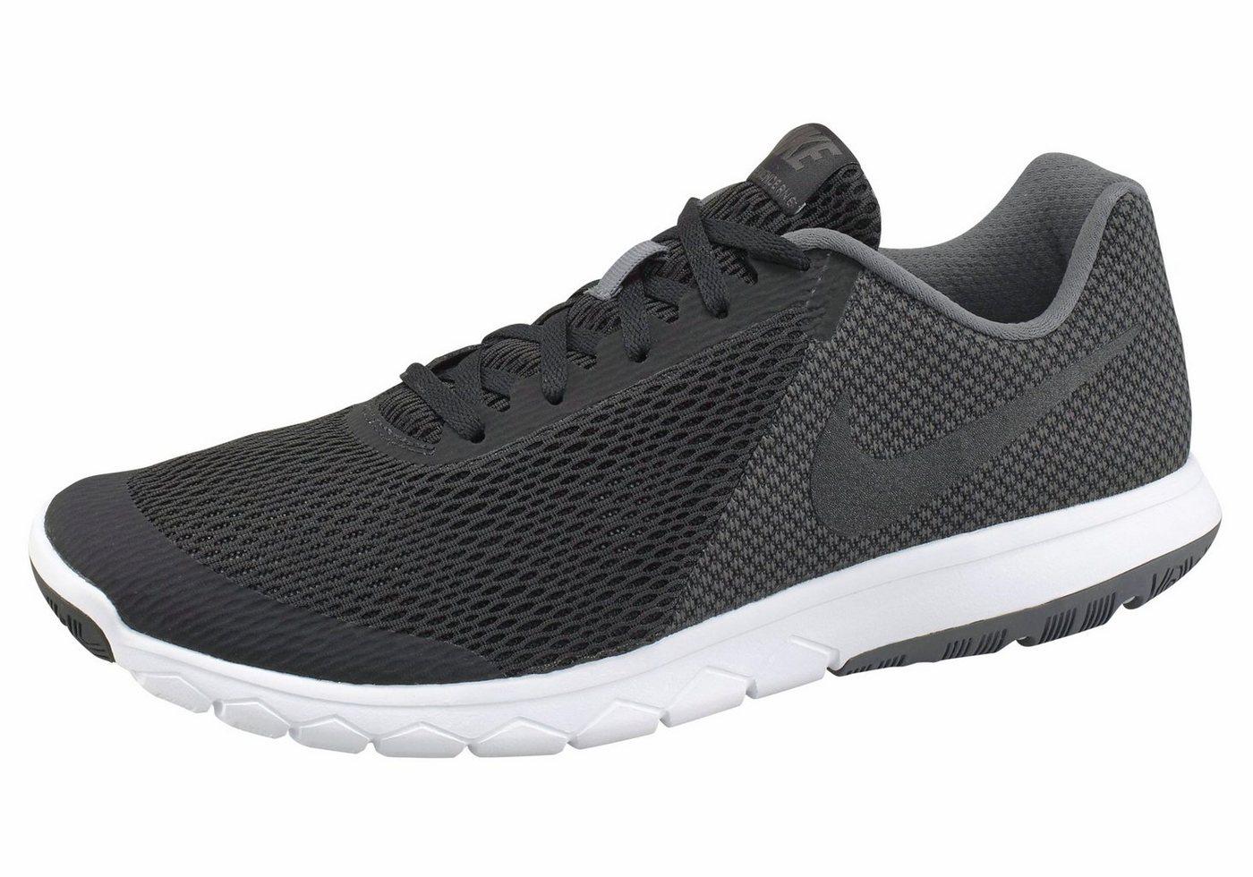Nike »Flex Experience RN« Laufschuh