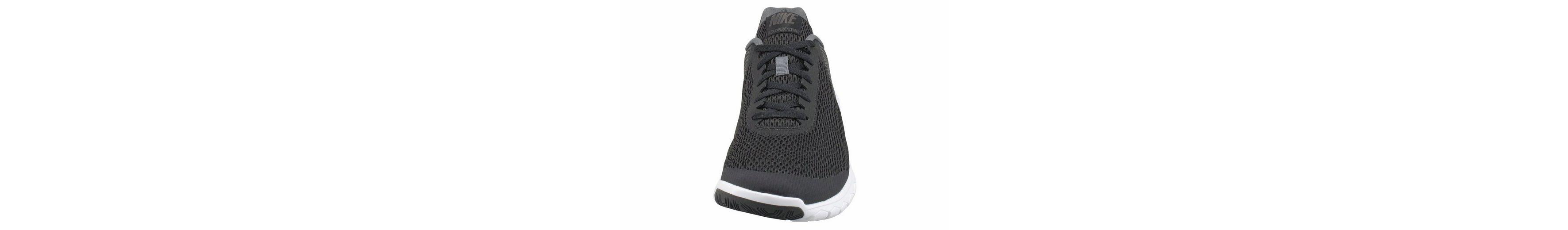 Experience Experience Laufschuh Flex Nike RN Nike Flex q8UIFU