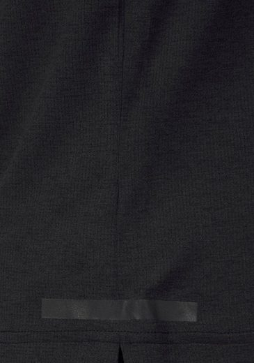 adidas Performance Funktionsshirt FREELIFT TEE CLIMACHILL