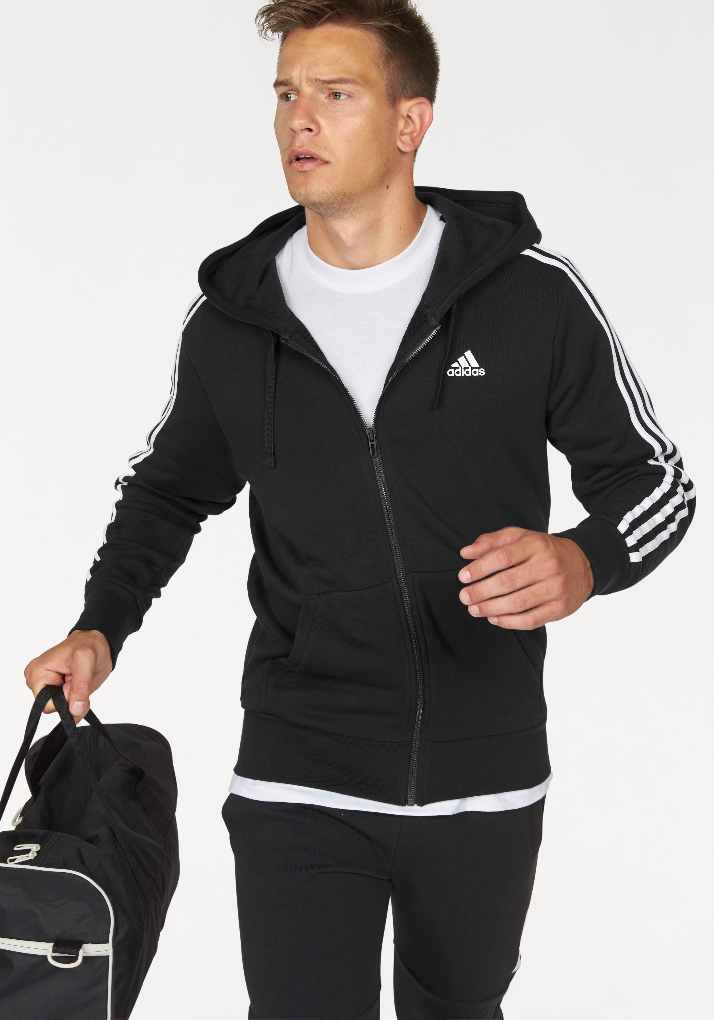 adidas Sweatshirts & Sweatjacken online kaufen | OTTO