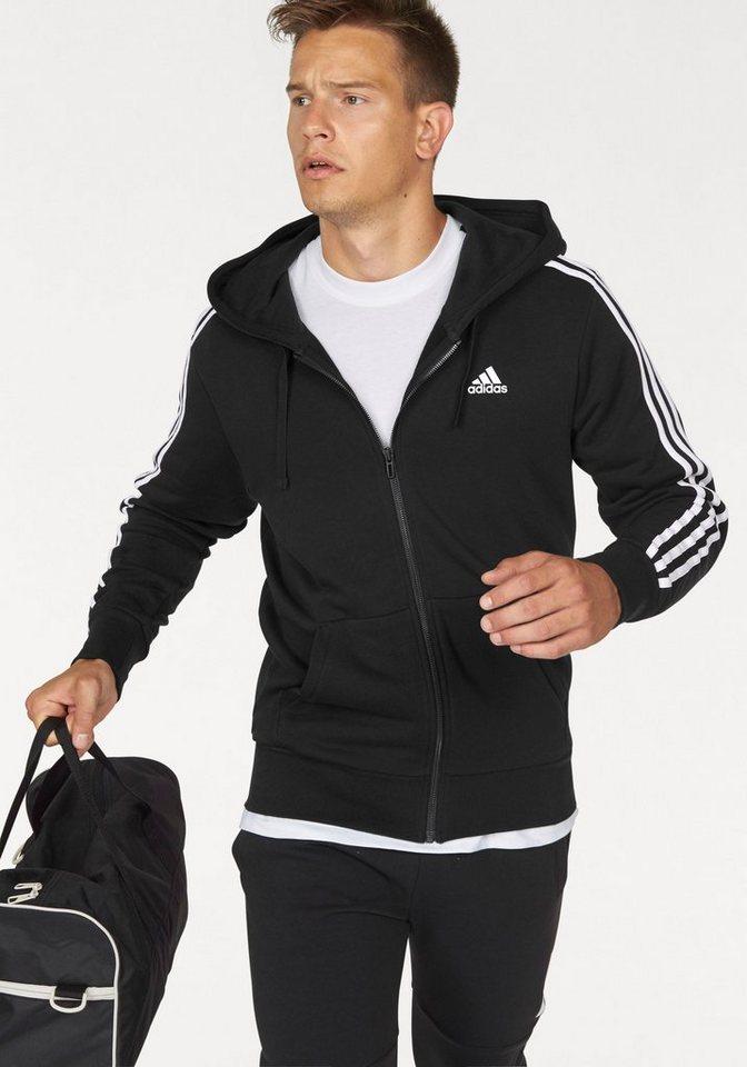 Modisch up to date mit trendigen Sport-Sweatshirts   Sport-Sweatjacken c4caaa95ab