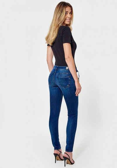 Kaporal Stretch-Jeans »LILO«