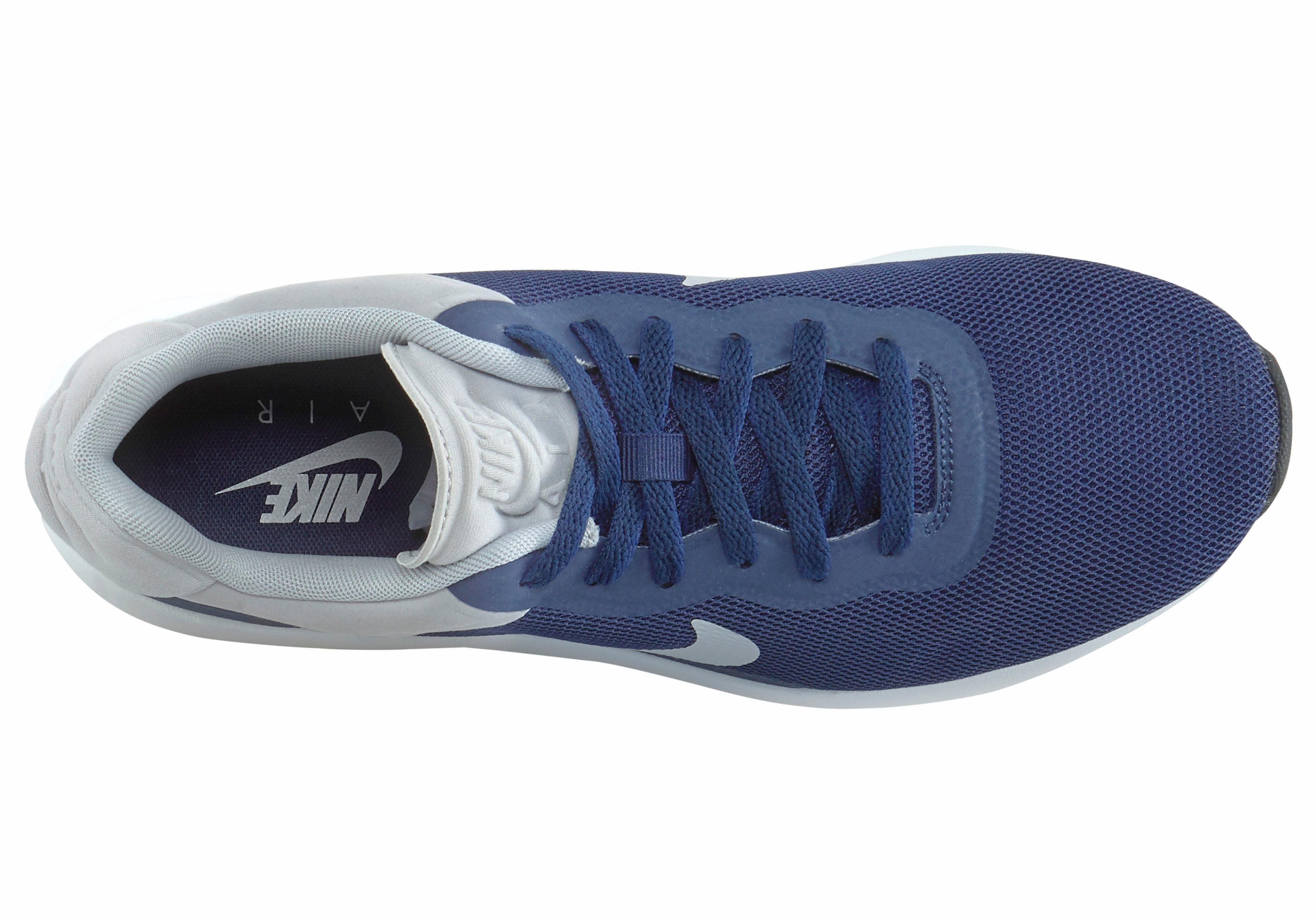Nike Sportswear Air Max Modern blau-grau Essential Sneaker  blau-grau Modern 0e9571