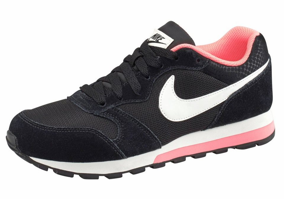 nike md runner 2 wmns sneaker online kaufen otto. Black Bedroom Furniture Sets. Home Design Ideas