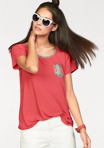 Icepeak T-Shirt MALIN