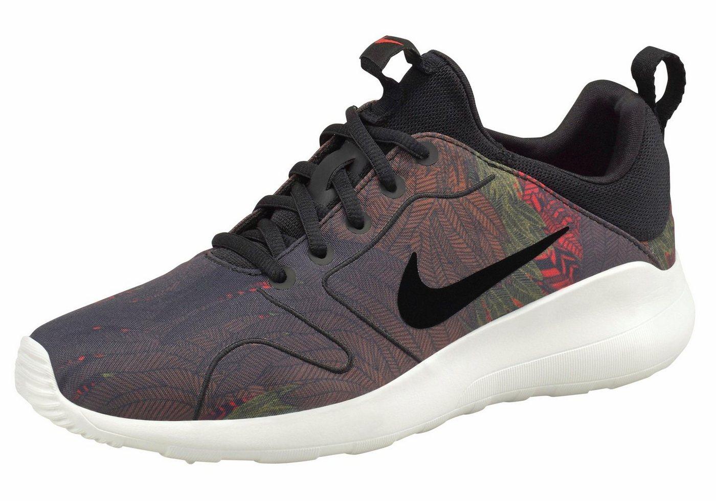Nike Sportswear »Kaishi 2.0 Print Wmns« Sneaker