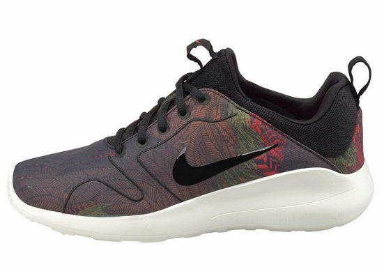Nike Sportswear Kaishi 2.0 Print Wmns Sneaker