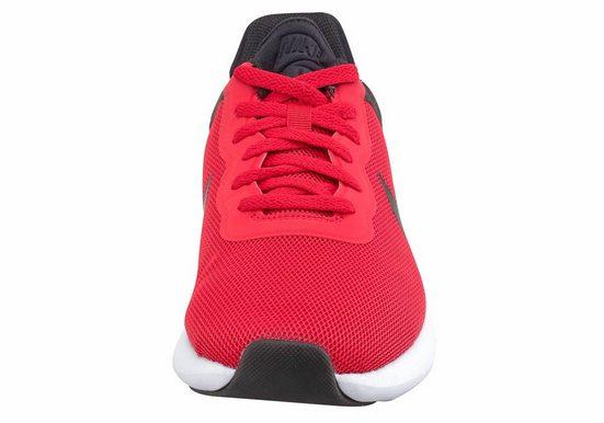 Nike Sportswear Air Max Modern Essential Sneaker